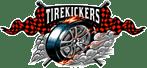 tirekickers